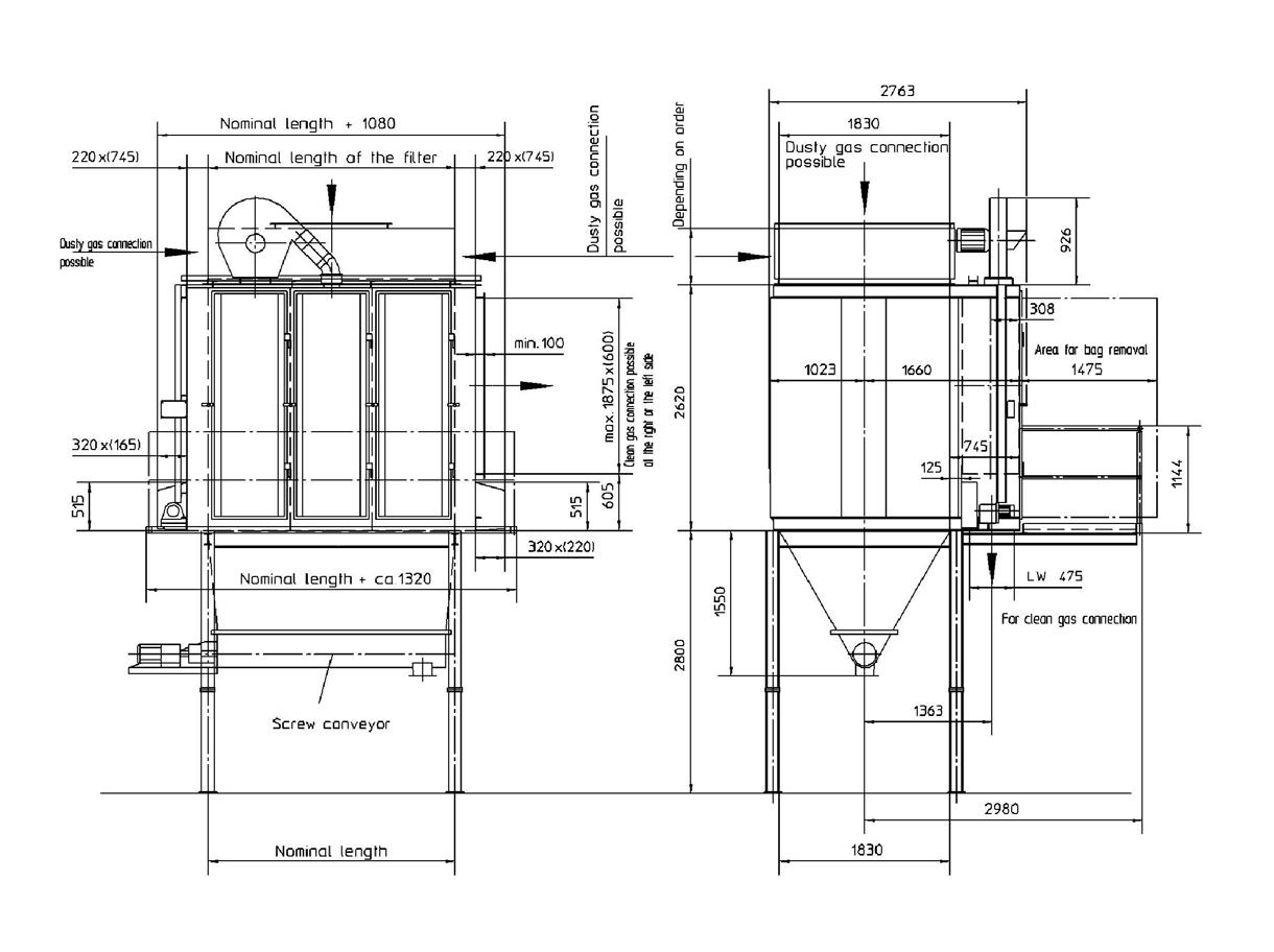 dust collector switches wiring diagram   38 wiring diagram