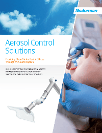 nederman-aerosol-control-solutions-brochure